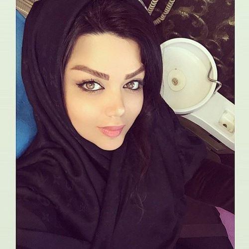 صور محجبات 2018 اجمل بنات محجبات فى العالم فتيات محجبات
