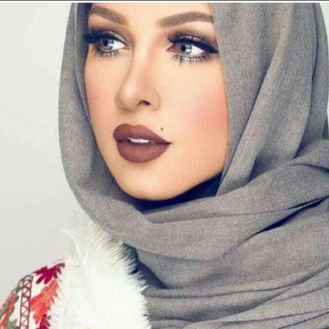 اجمل صور بنات محجبات عام 2018 مدونة إحتراف المدون