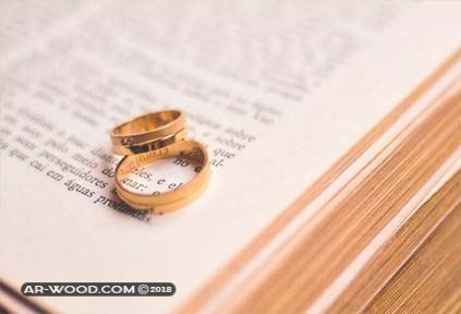 تفسير حلم لبس الخاتم الذهب 0