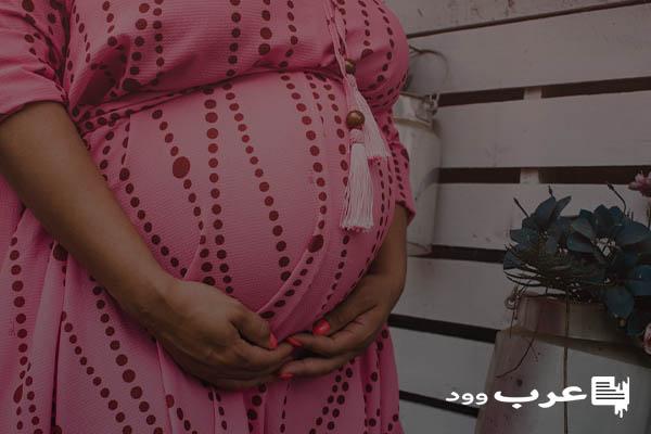 الاجهاض في المنام للمتزوجة غير الحامل